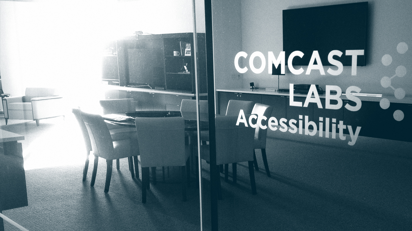 Comcast-and-the-True-Path-of-Innovation