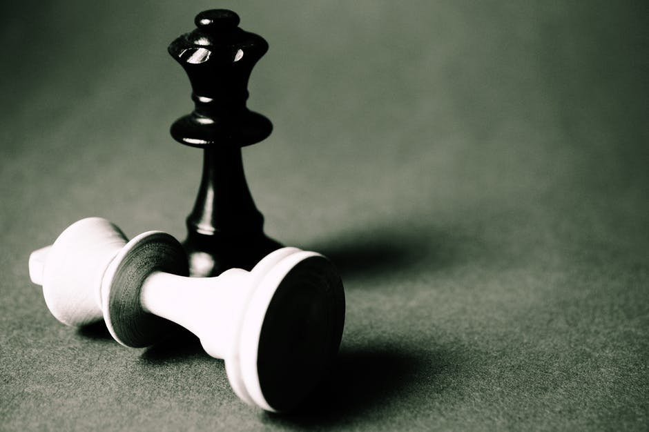 Strategy-Agile-World