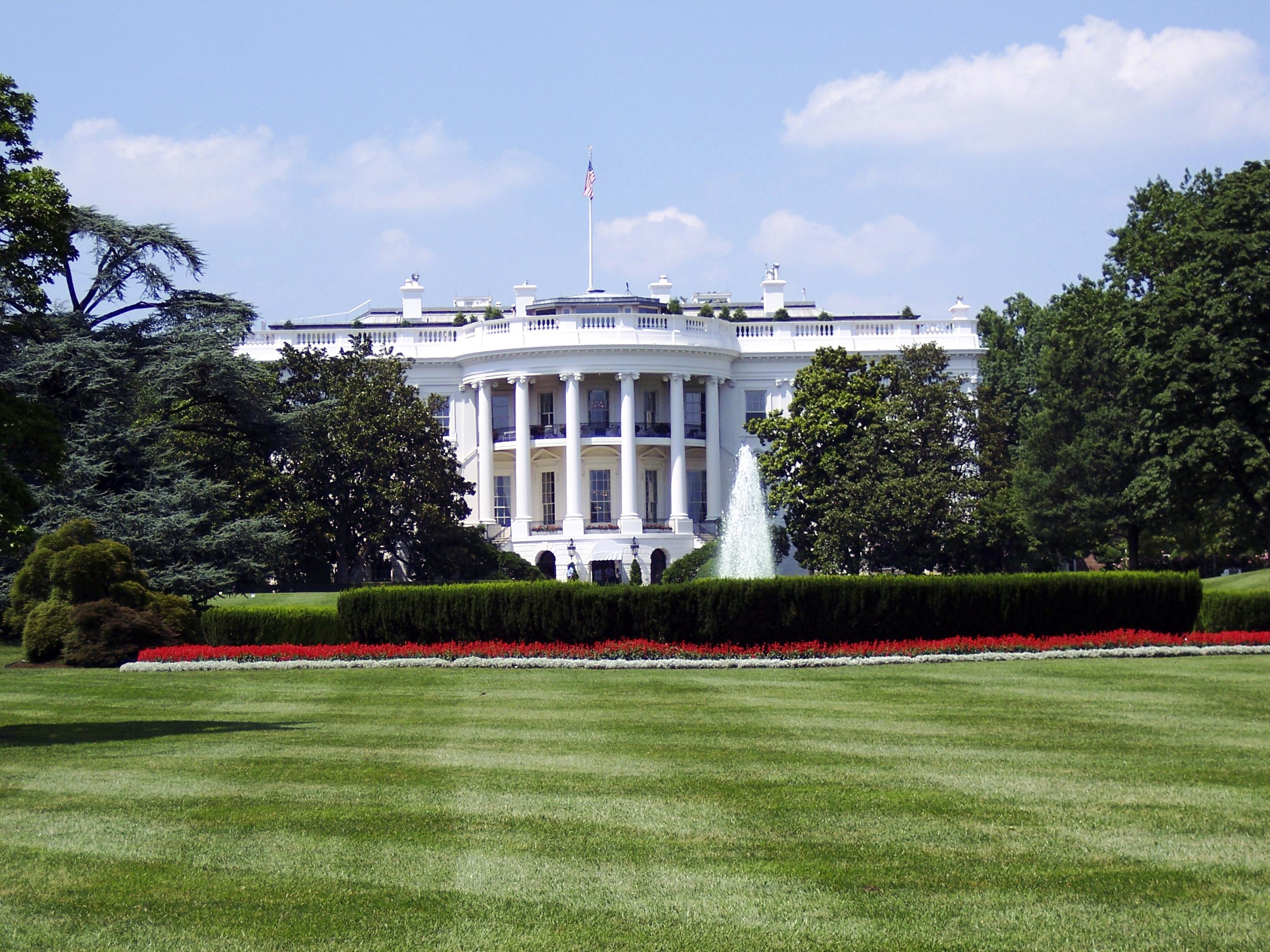 Three Leadership Lessons from Three US Presidents